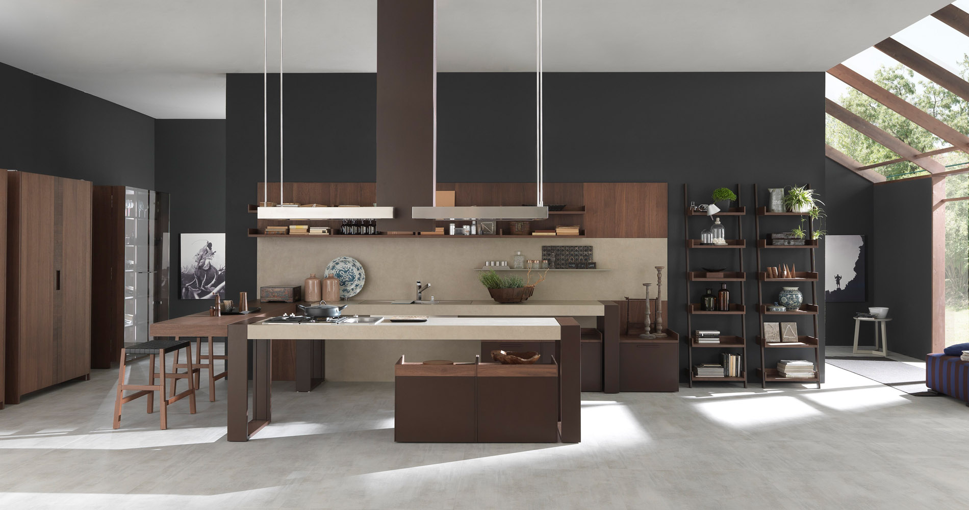 Kitchen Installation – Hire The Best Kitchen Company - Pr To The Trade