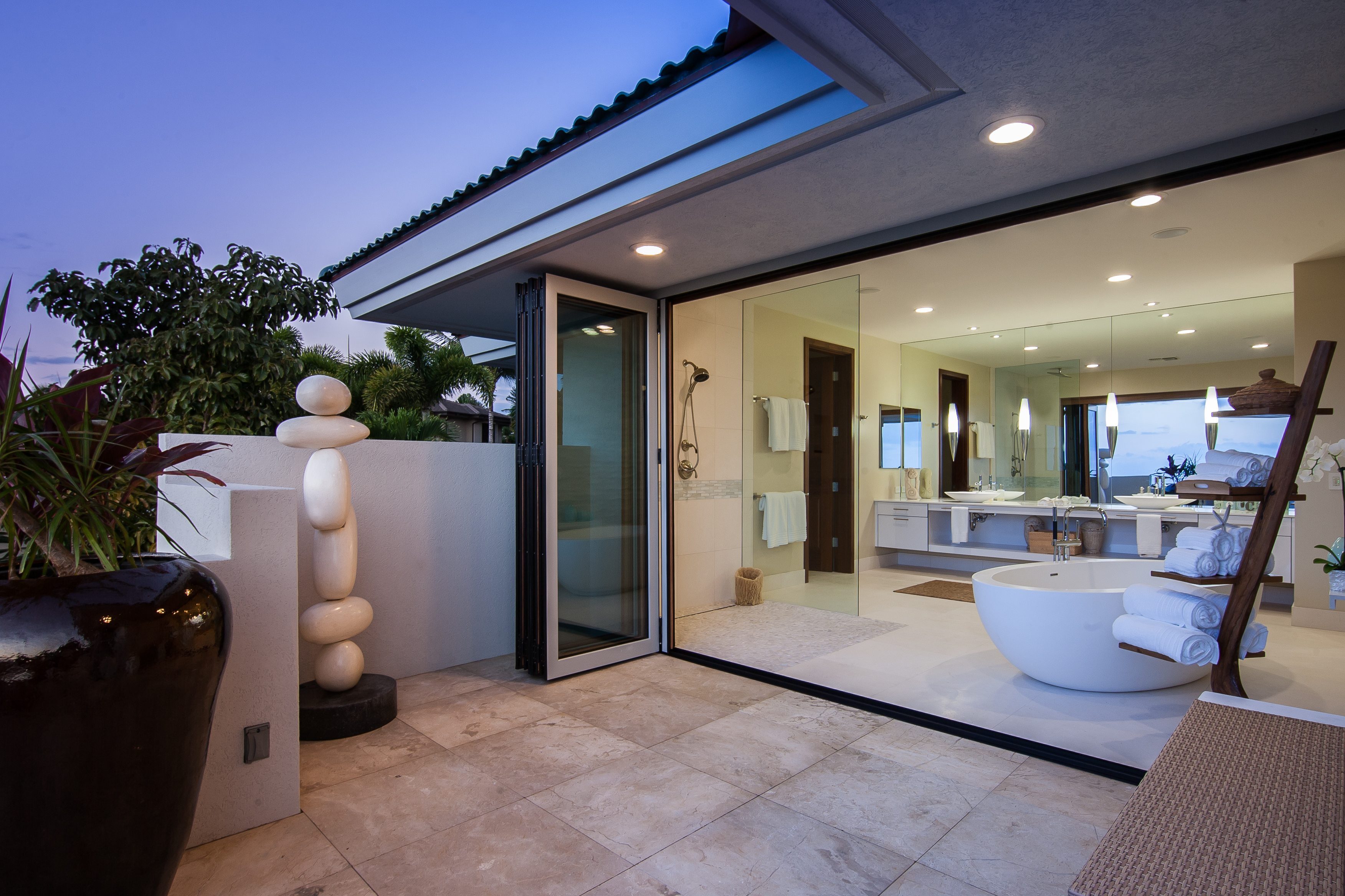 Home Renovation Trends – Extensions