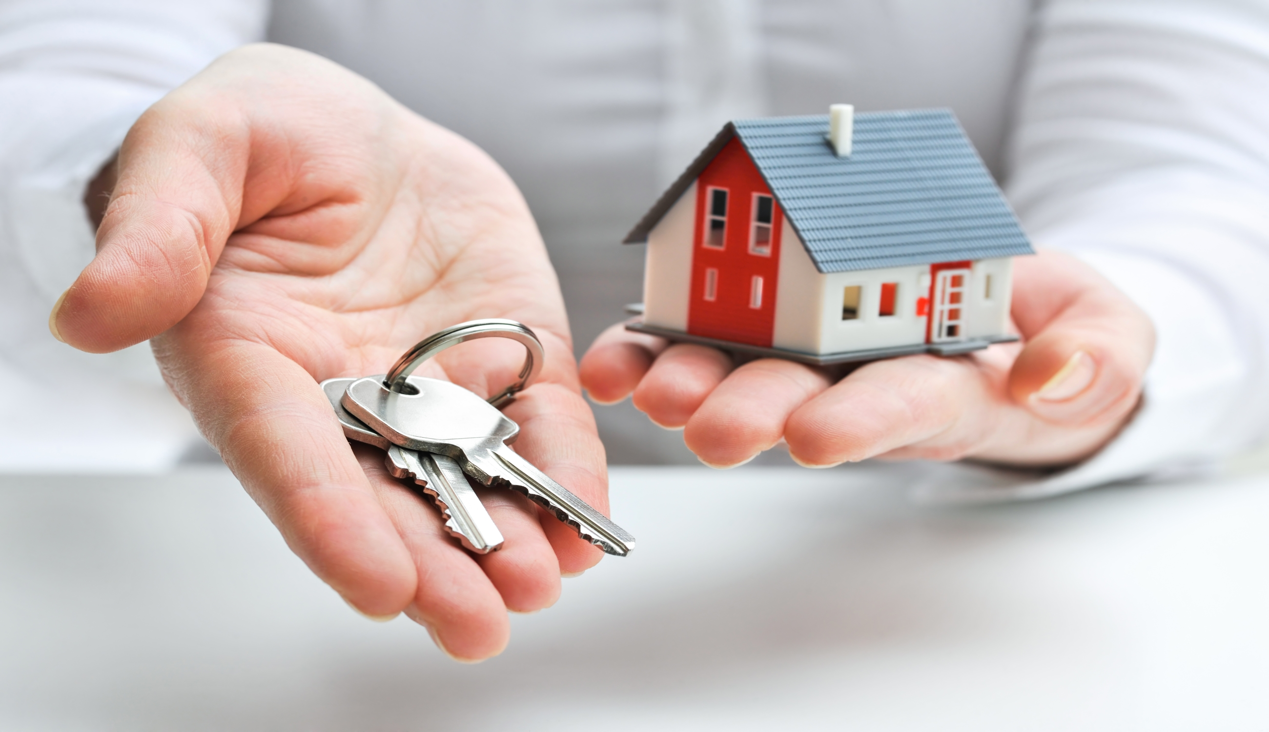 Why Valuation of Your Own Property Is an Important Aspect