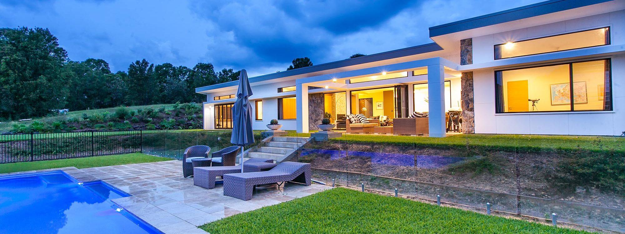 Byron Bay Accommodation House – Enjoy Your Holidays