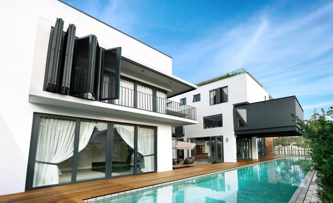 Kuala Lumpur property for sale
