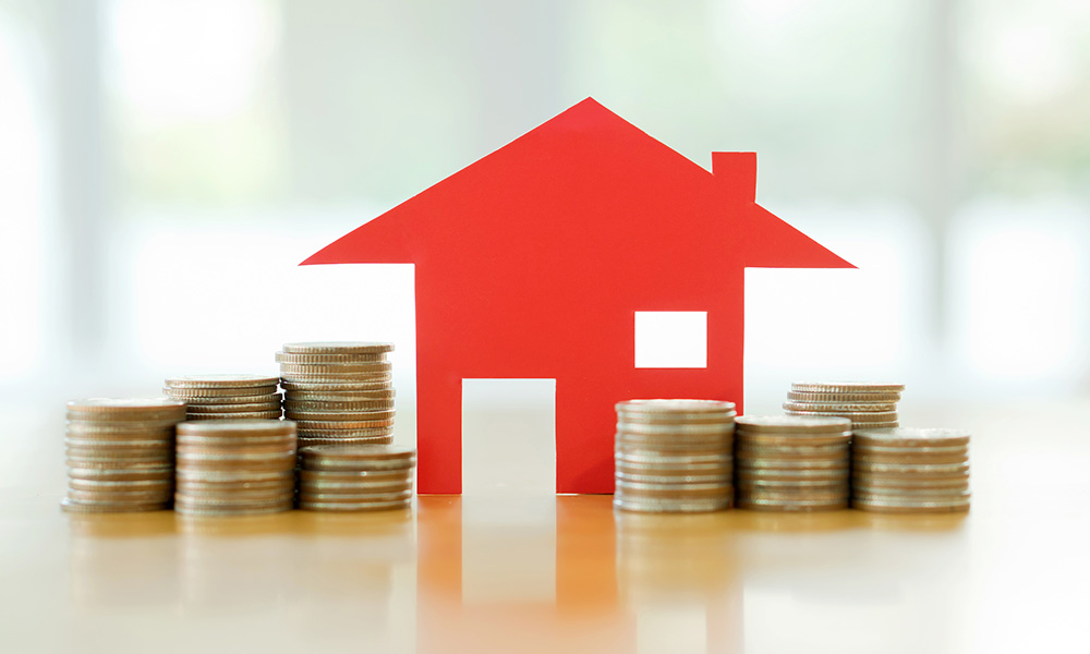 Experts To Help Your Investment For Property