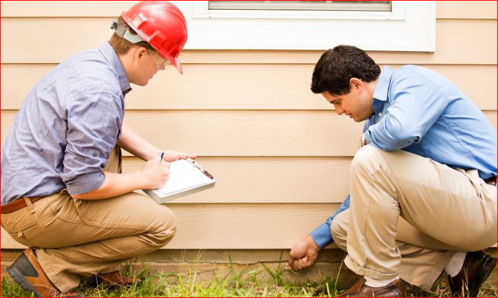 Is Building Inspections Cost Is High In Melbourne?