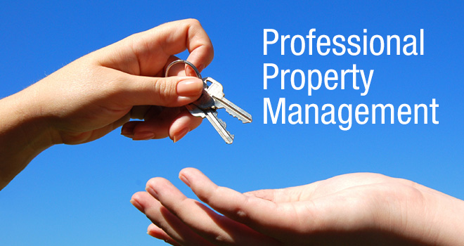 Features Of Hiring A Top Property Management Company