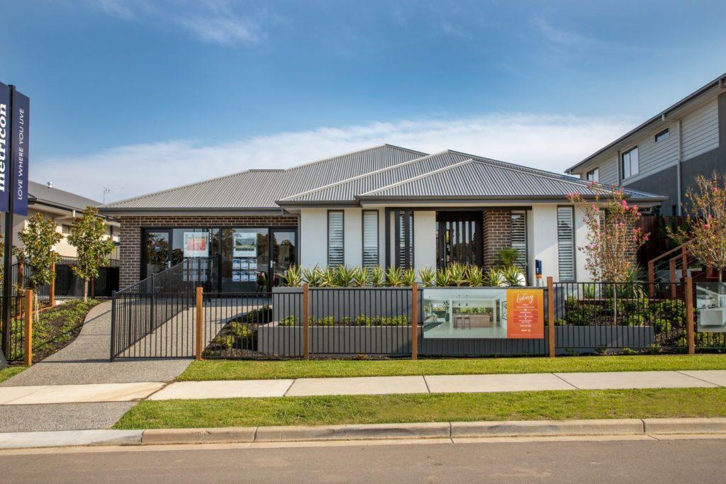 real estate Thornton NSW