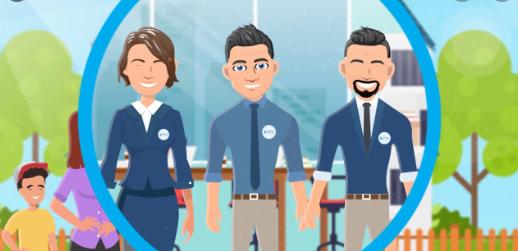 Benefits of hiring a Brisbane vendor advocate