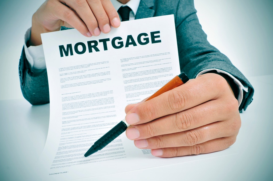 Steps to Become Successful Mortgage Broker
