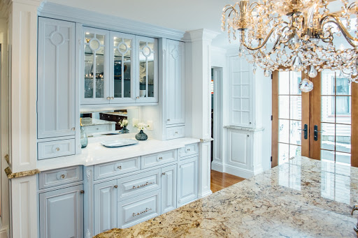 Ideal Places Where You Should Use Decorative Mouldings
