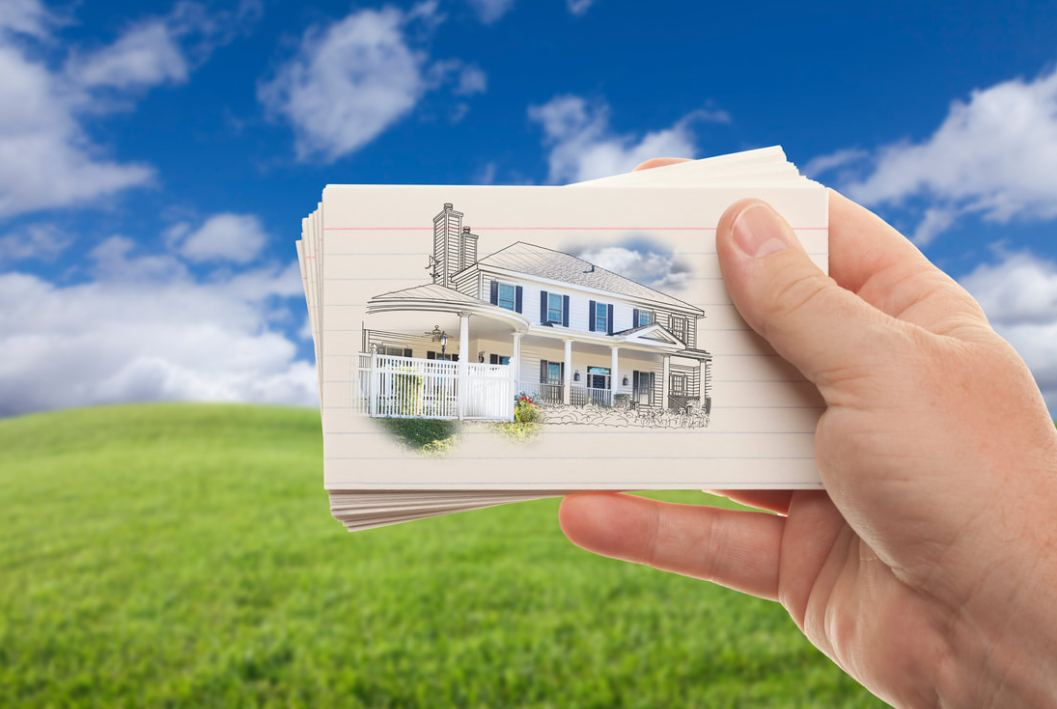How to Minimize Your Home Building or Renovation Costs?