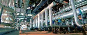 commercial plumbing Gold Coast