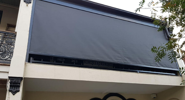 Outdoor Blinds Australia – Right Choice For Your Home