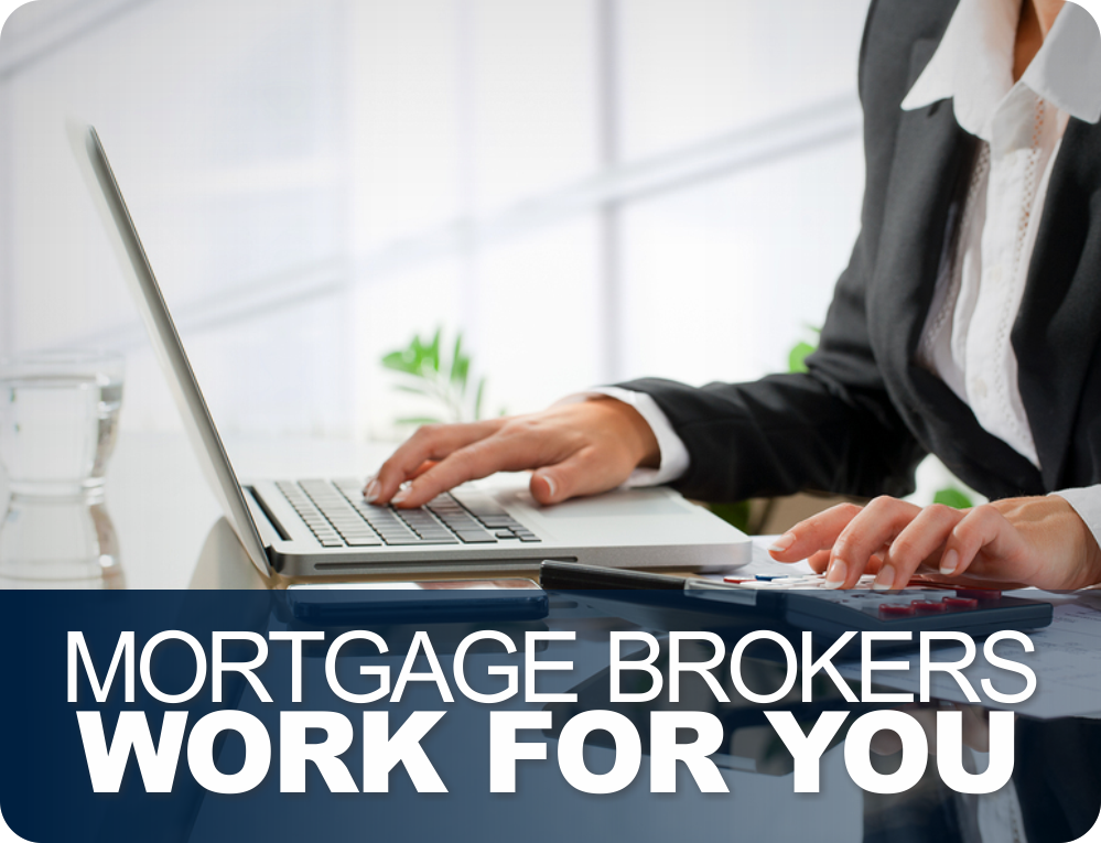 How Commercial Mortgage Brokers Can Serve